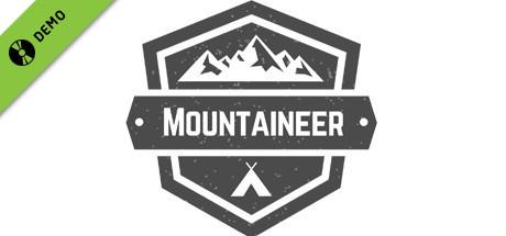 Mountaineer Demo