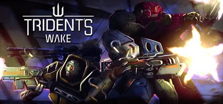Game Banner Trident's Wake