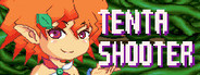 Tenta Shooter / The 触シュー