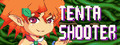 Tenta Shooter-game