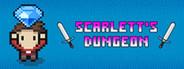 Scarlett's Dungeon
