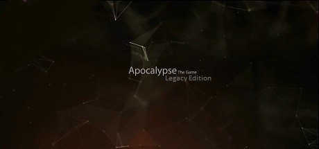 Apocalypse The Game
