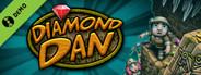Diamond Dan - Demo