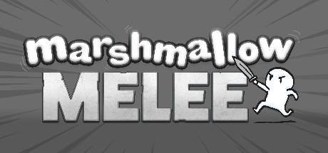 Marshmallow Melee