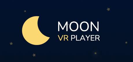 VR動画を堪能!再生プレイヤーアプリ15 …