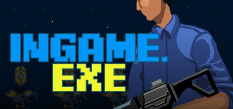 InGame.exe