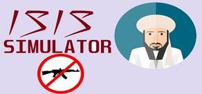 ISIS Simulator cover art
