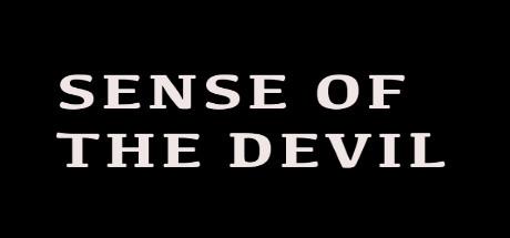 Sense of The Devil