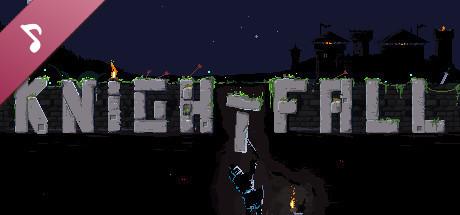 Knightfall Original Soundtrack