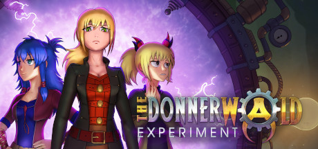 The Donnerwald Experiment