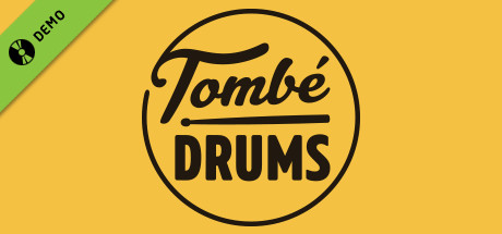 Tombé Drums VR Demo