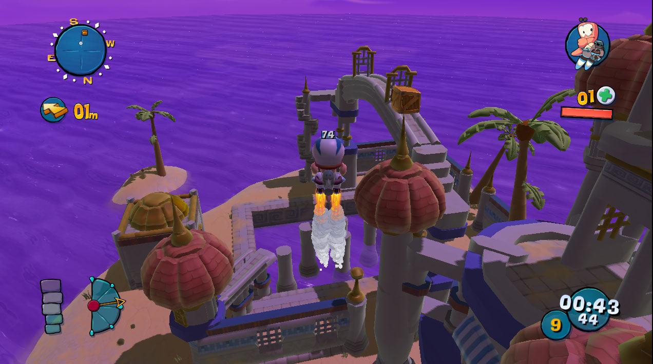 com.steam.70600-screenshot