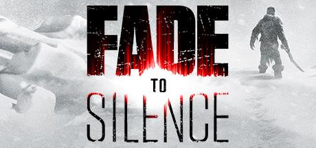 Fade to Silence v1.0.842 HotFix 1 Capa