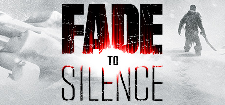 Fade to Silence on Steam