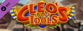 Cleo's Lost Idols - Special Abilities-dlc
