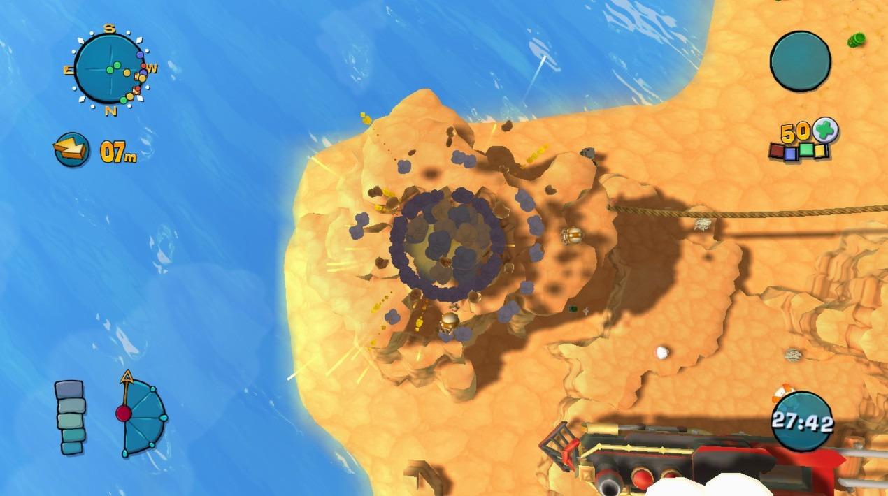 com.steam.70616-screenshot