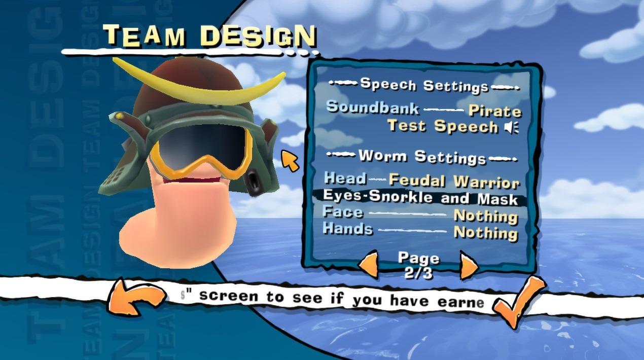 com.steam.70617-screenshot
