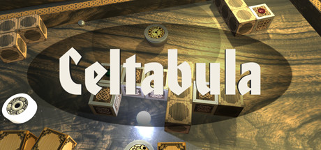 Celtabula