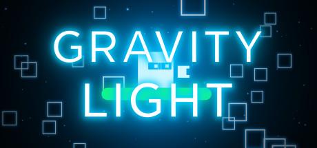 Teaser image for Gravity Light