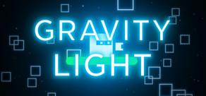 Gravity Light cover art