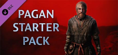 Pagan Starter Pack | DLC