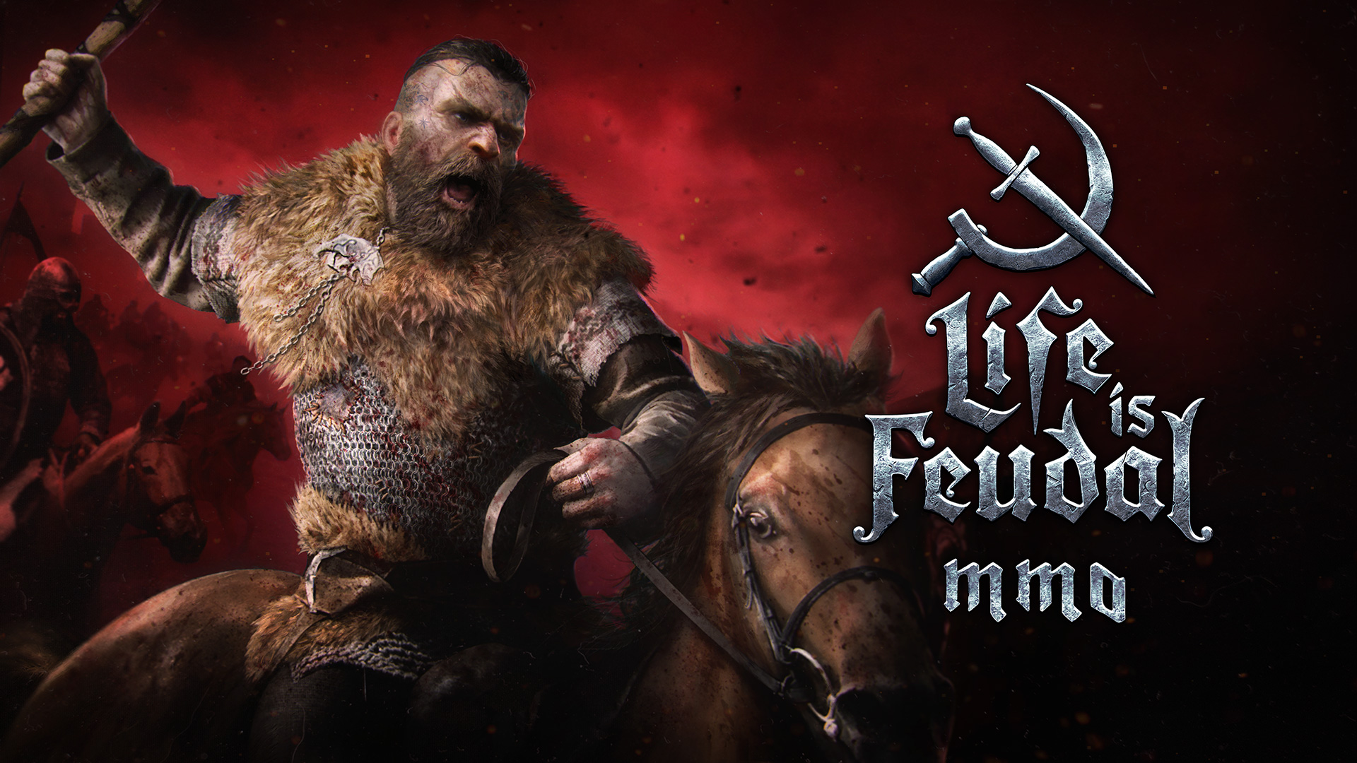 Life is feudal mmo час силы ролевая игра живого действия сценарий