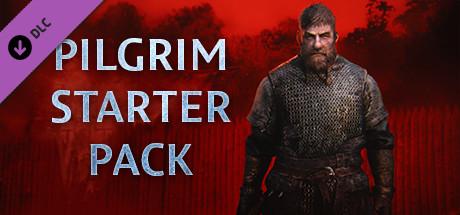 Pilgrim Starter Pack | DLC