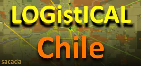 LOGistICAL: Chile