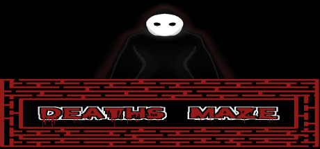 Teaser image for DEATHS MAZE