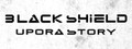 BlackShield: Upora Story-game