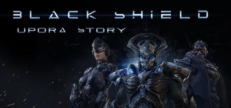 BlackShield: Upora Story title thumbnail