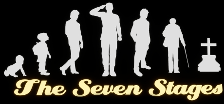 The Seven Stages