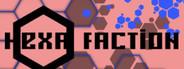 Hexa Faction