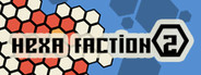 Hexa Faction 2