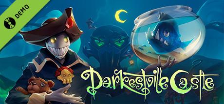 Darkestville Castle Demo