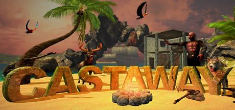 Castaway VR