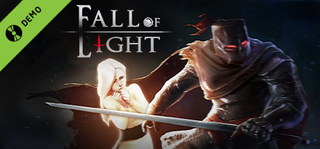 Fall of Light Demo