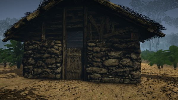 Chupacabra ScreenShot 2