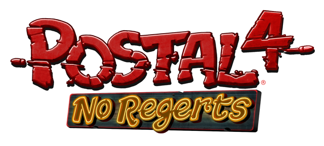 POSTAL 4: No Regerts - Steam Backlog