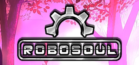 Robosoul: From the Depths of Pax-Animi