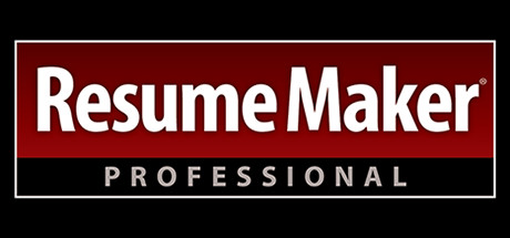 resumemaker professional deluxe 20 on steam