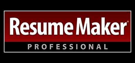 ResumeMaker® Professional Deluxe 20
