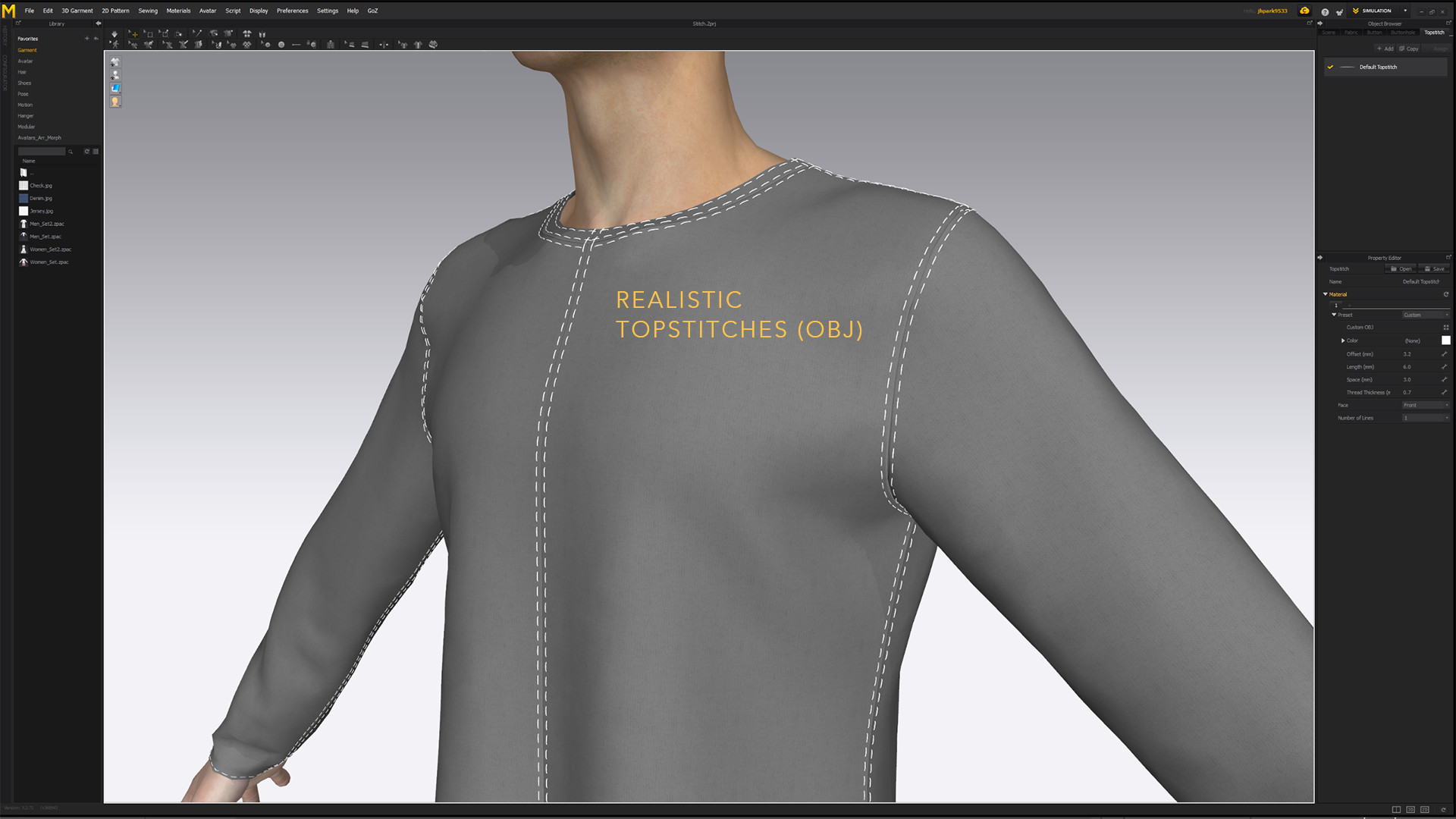Casual Shirt Design Software Free Download - DREAMWORKS