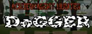 Achievement Hunter: Dogger