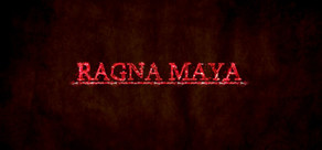 Ragna Maya cover art