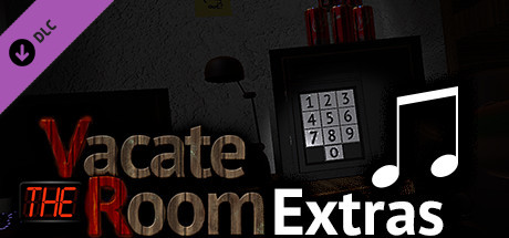 Is Vacate The Room A Horror Game