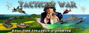 Tactics 2: War