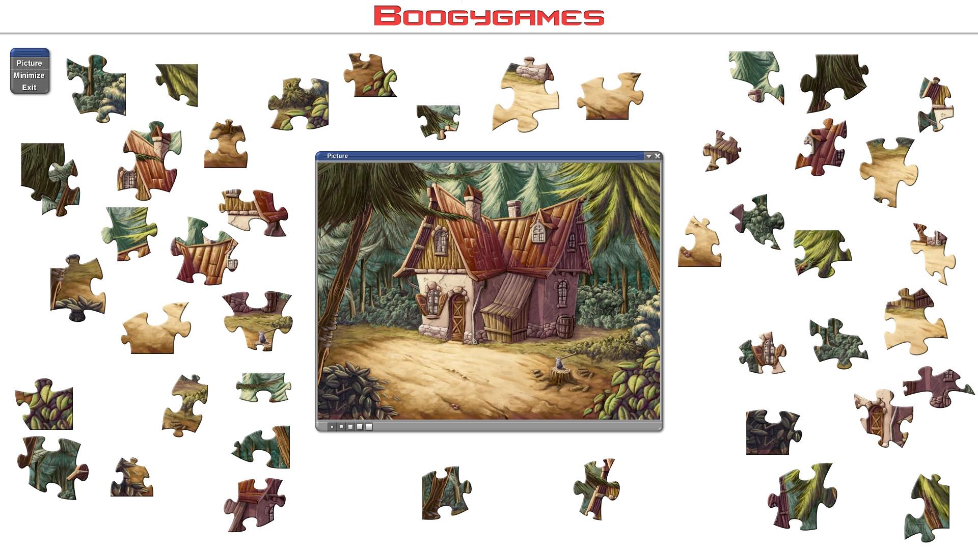 com.steam.707850-screenshot