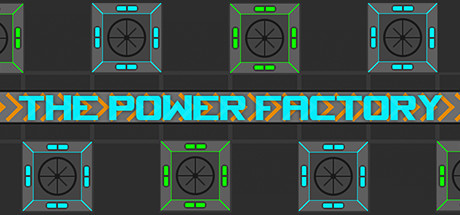 The Power Factory