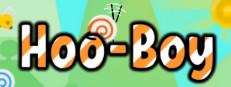 Hoo-Boy